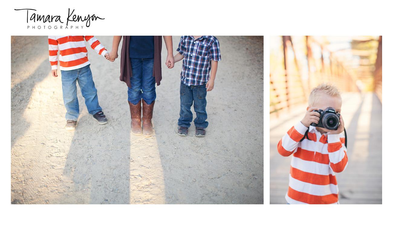 Family_Photography_Boise