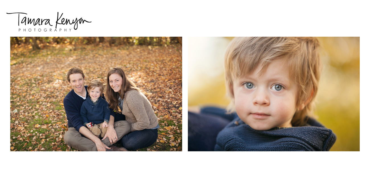 Family_Photography_Boise