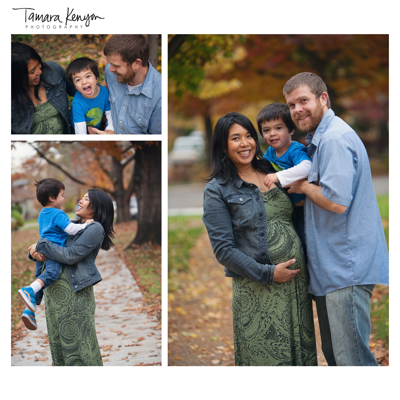 Family_Photography_Idaho