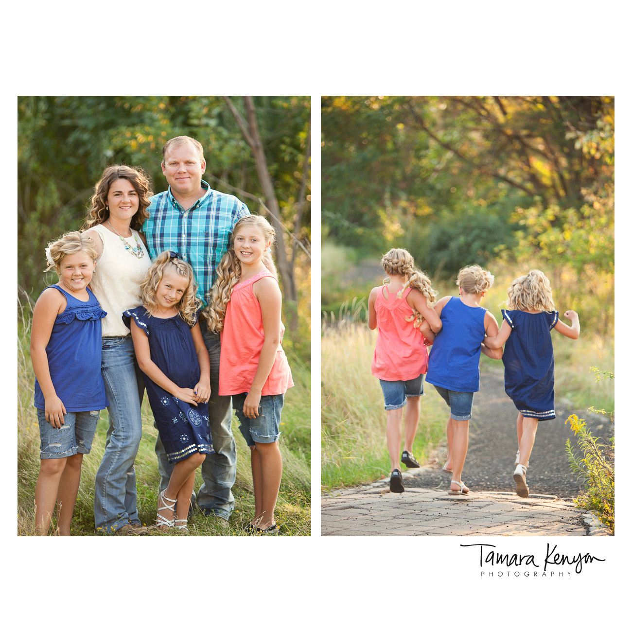 Family_Summer_Photography