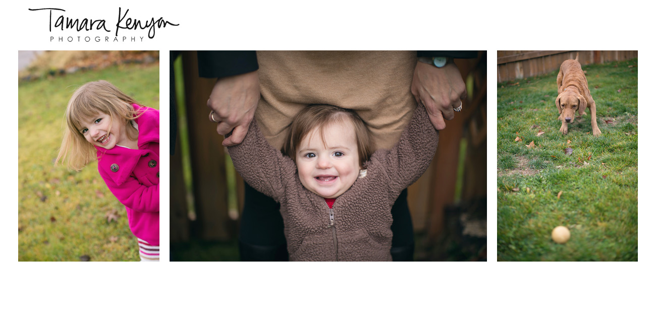 Family_Toddler_Animal_Photographer_Idaho