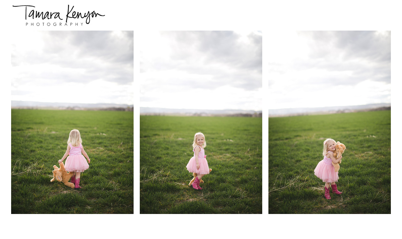 Field_Photography_Children_Photography