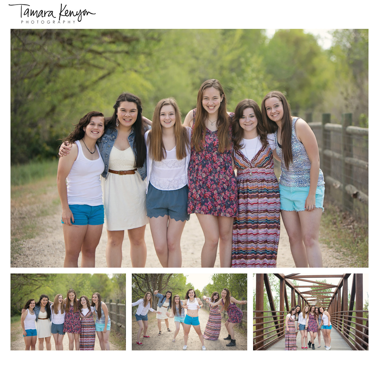 Group_Photos_Girls_Seniors