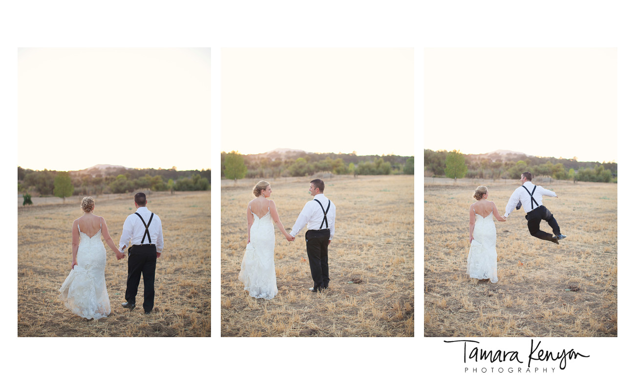 Hopping_Groom_Wedding