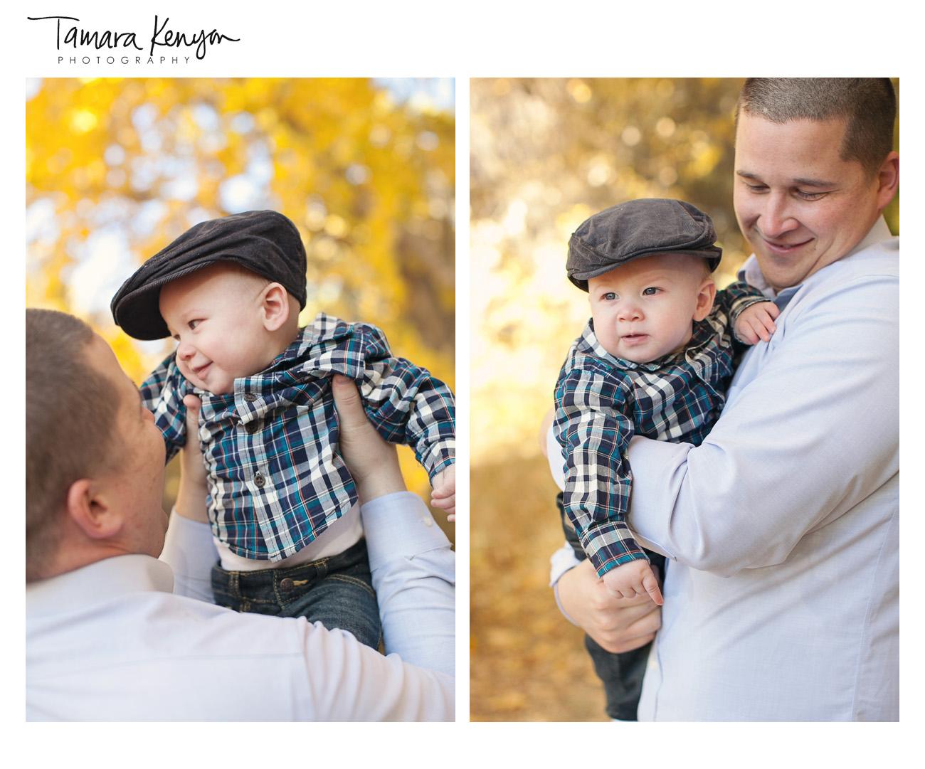 Idaho_Families