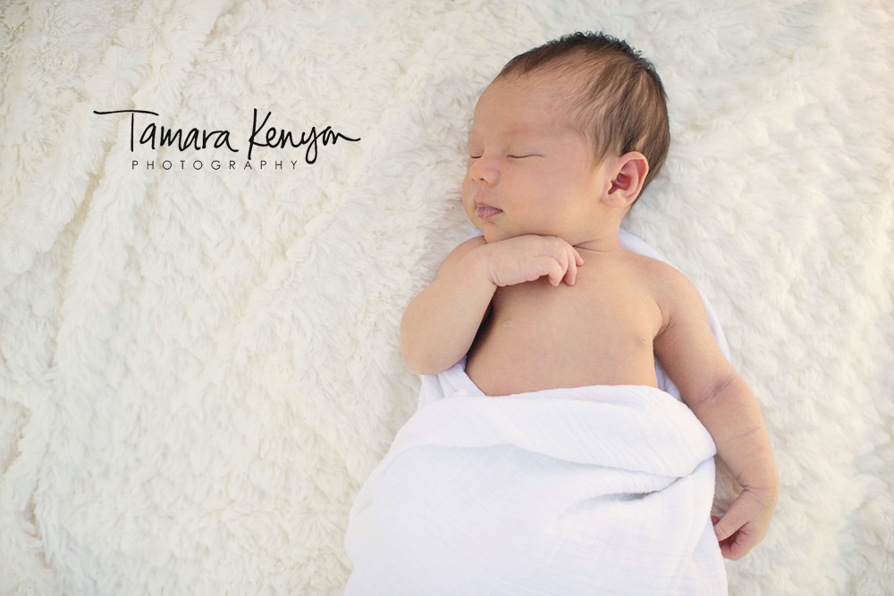 LIfestyle_Newborn_Session