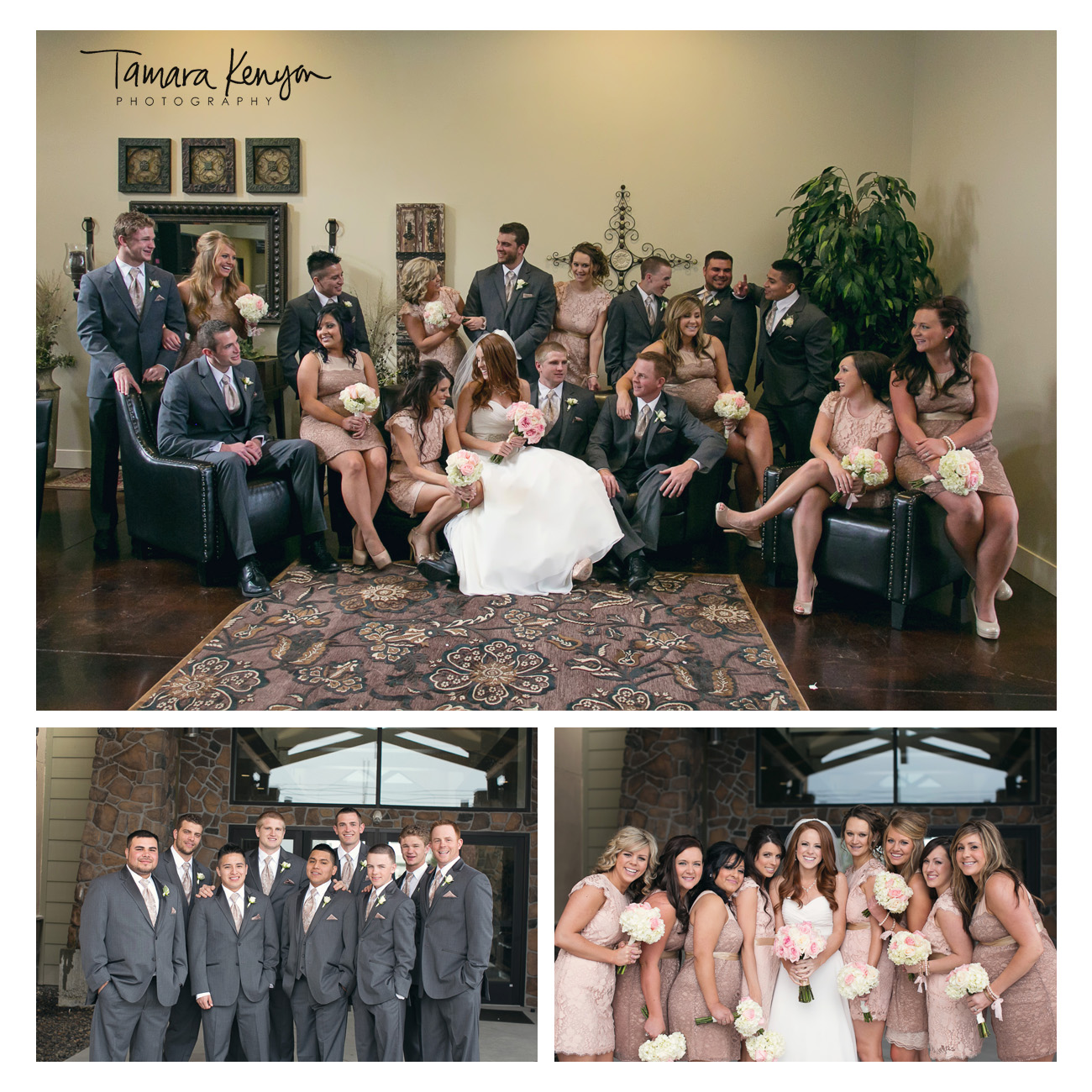 Large_Bridal_Party