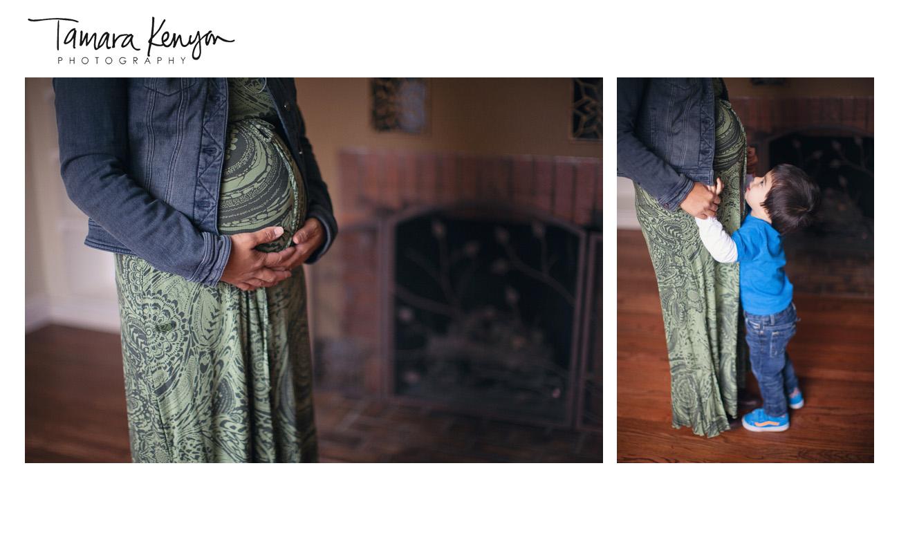 Maternity_Photographer_in_Idaho