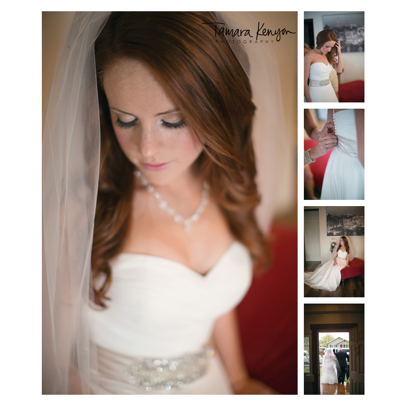 McClellin_Wedding_Bride