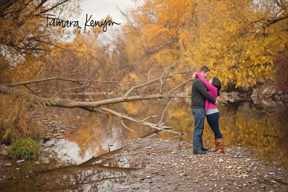 Merrill_Park_Eagle_Engagement