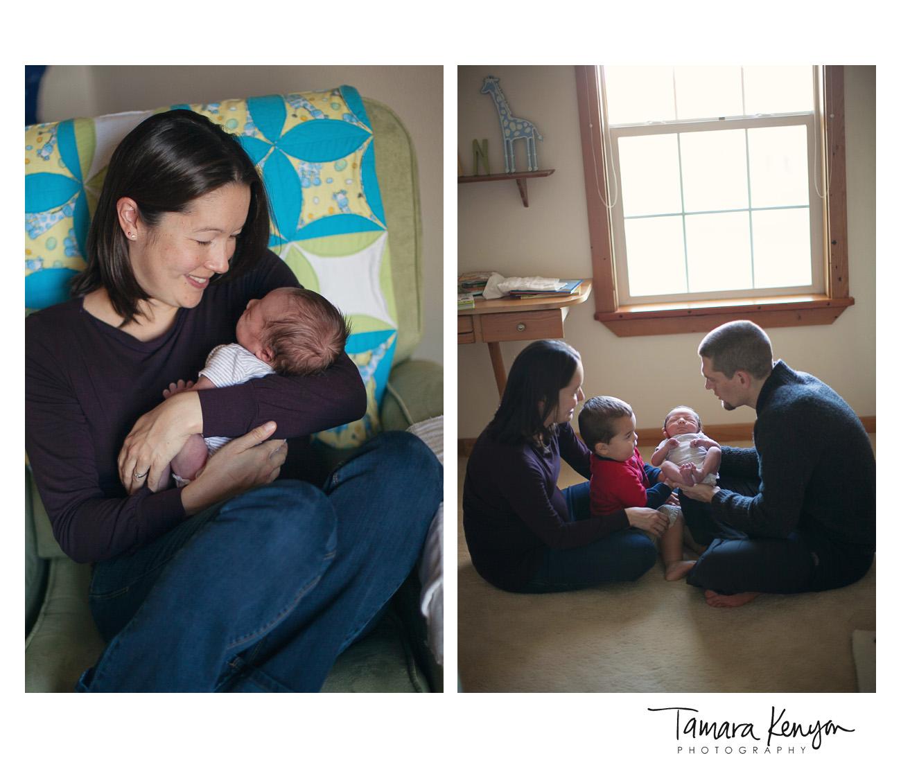 Newborn_Photographer_Boise