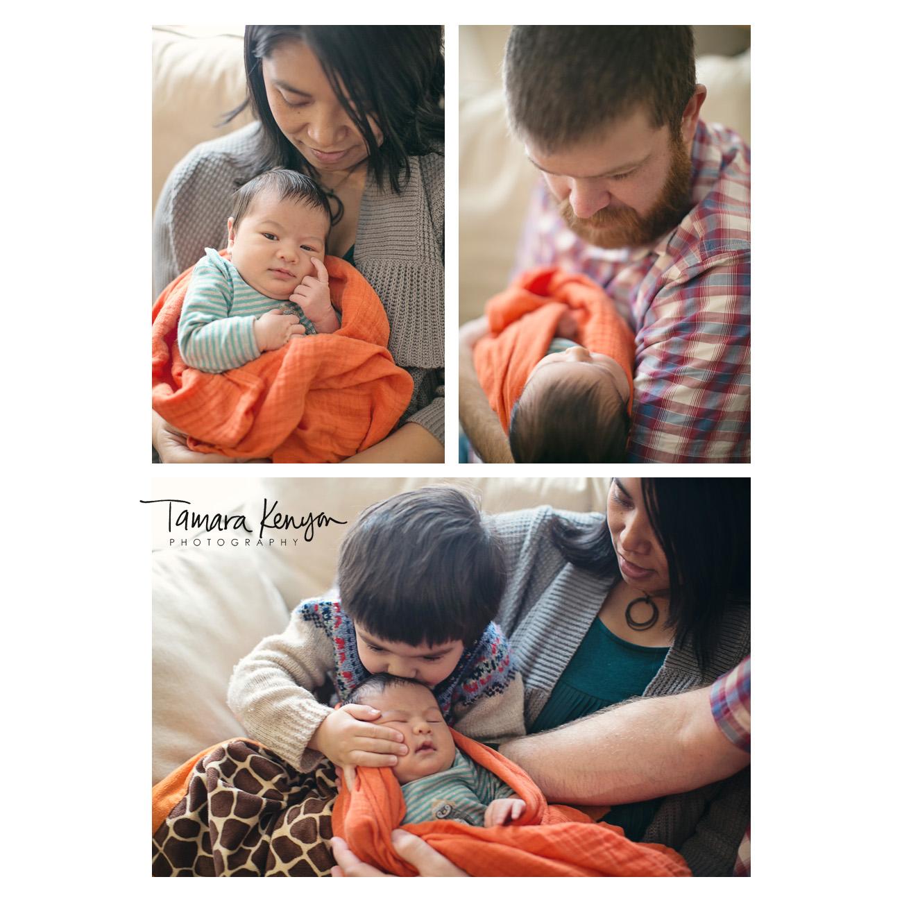 Newborn_Photographer_Boise_Idaho