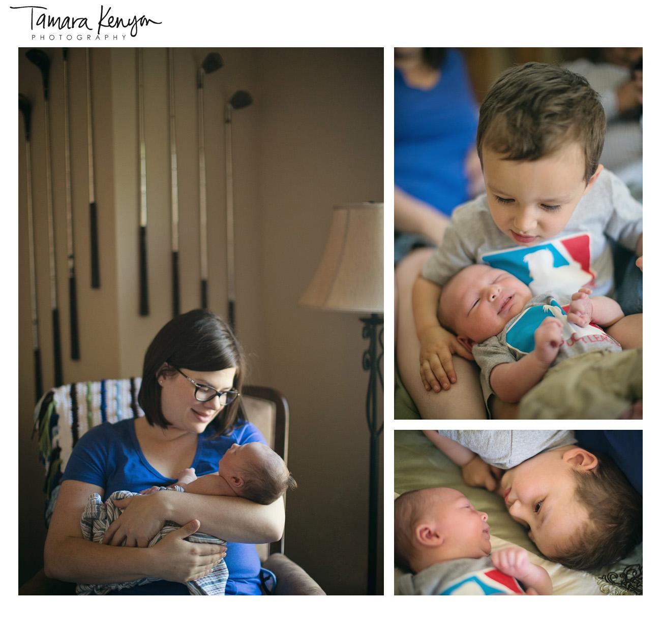 Newborn_Sibling_Boise
