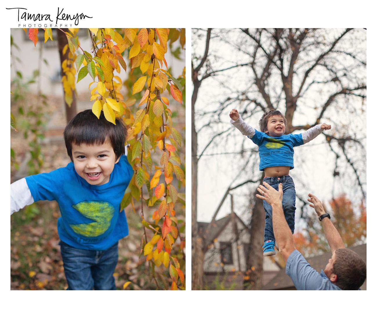 Photographer_Boise_Child