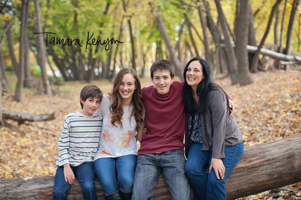 Photographer_Family_Boise