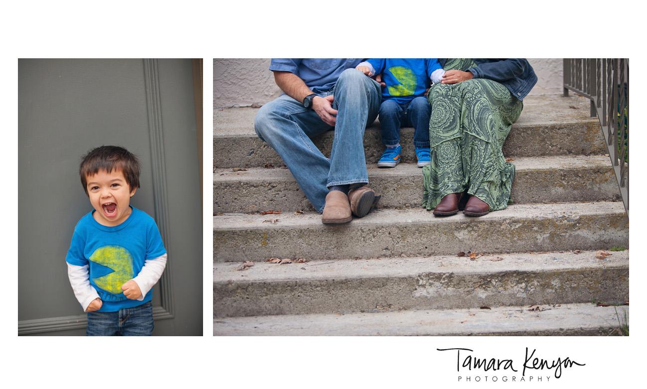 Photography_Family