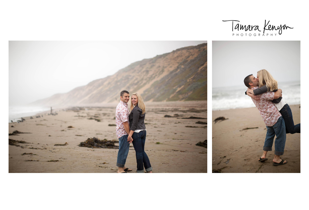 San_Luis_Obispo_California_Engagement_Fall
