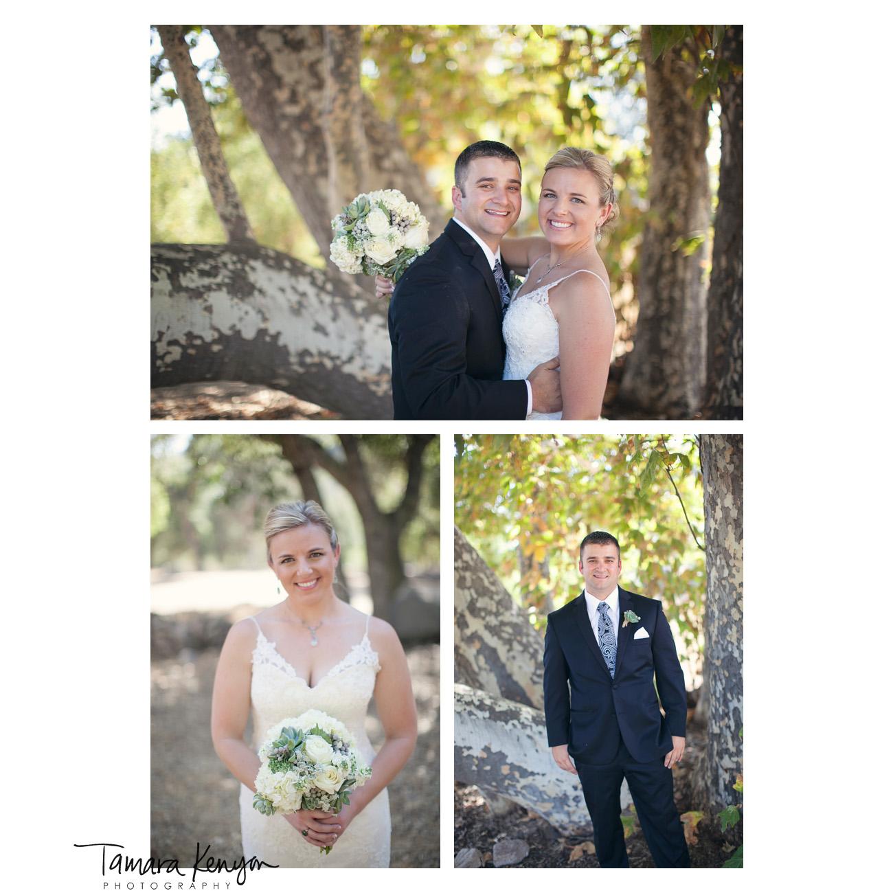 San_Luis_Obispo_Country_Wedding