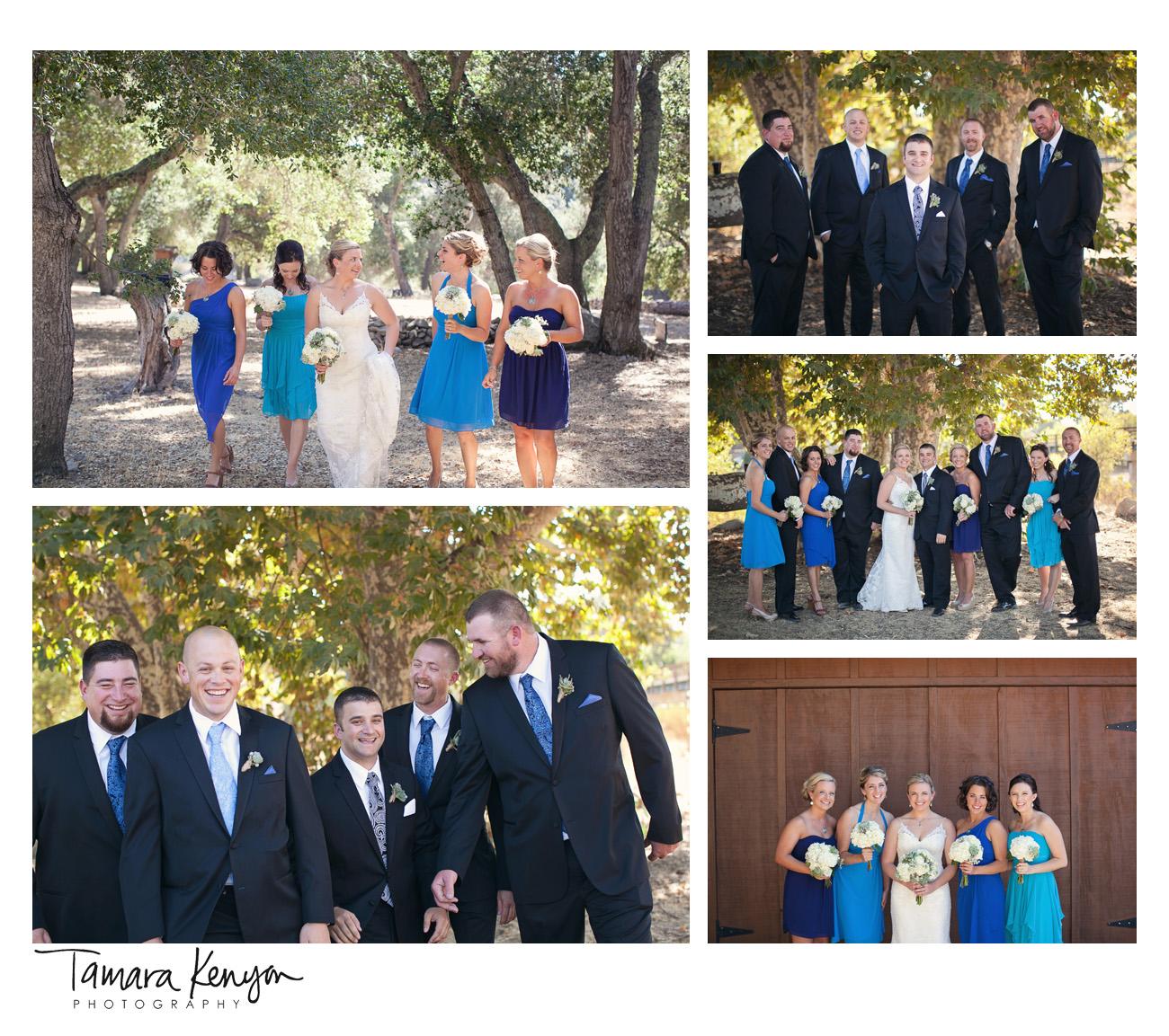 San_Luis_Obispo_Group_Wedding_Shots