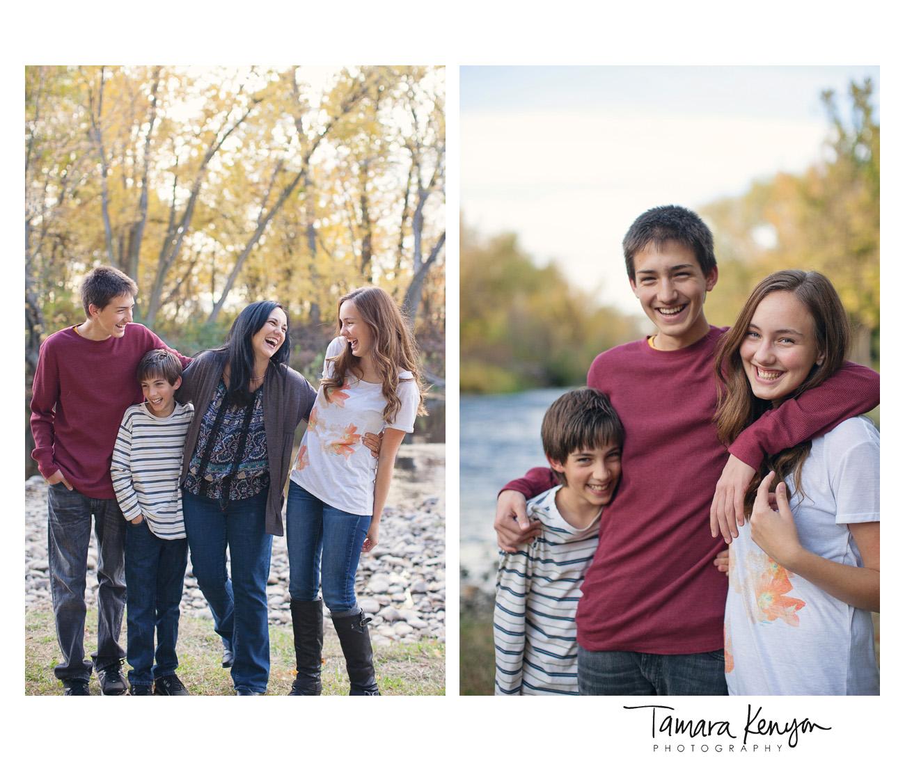 Senior_Photographer_Boise