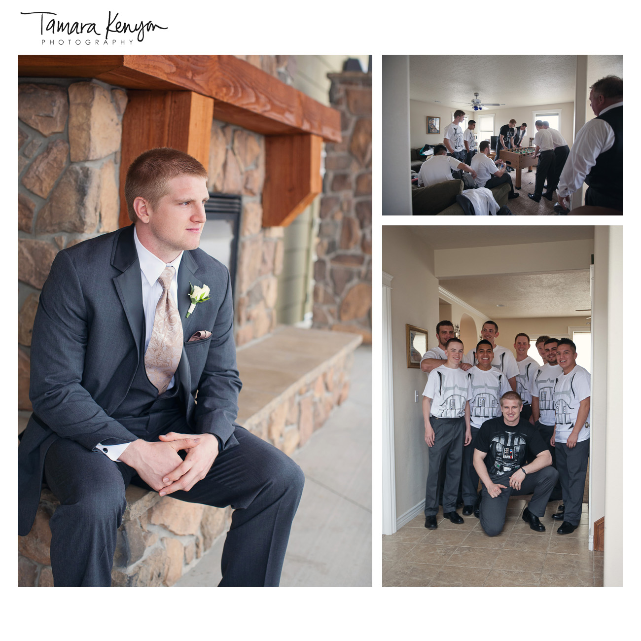 Shea_McClellin_Wedding_Boys