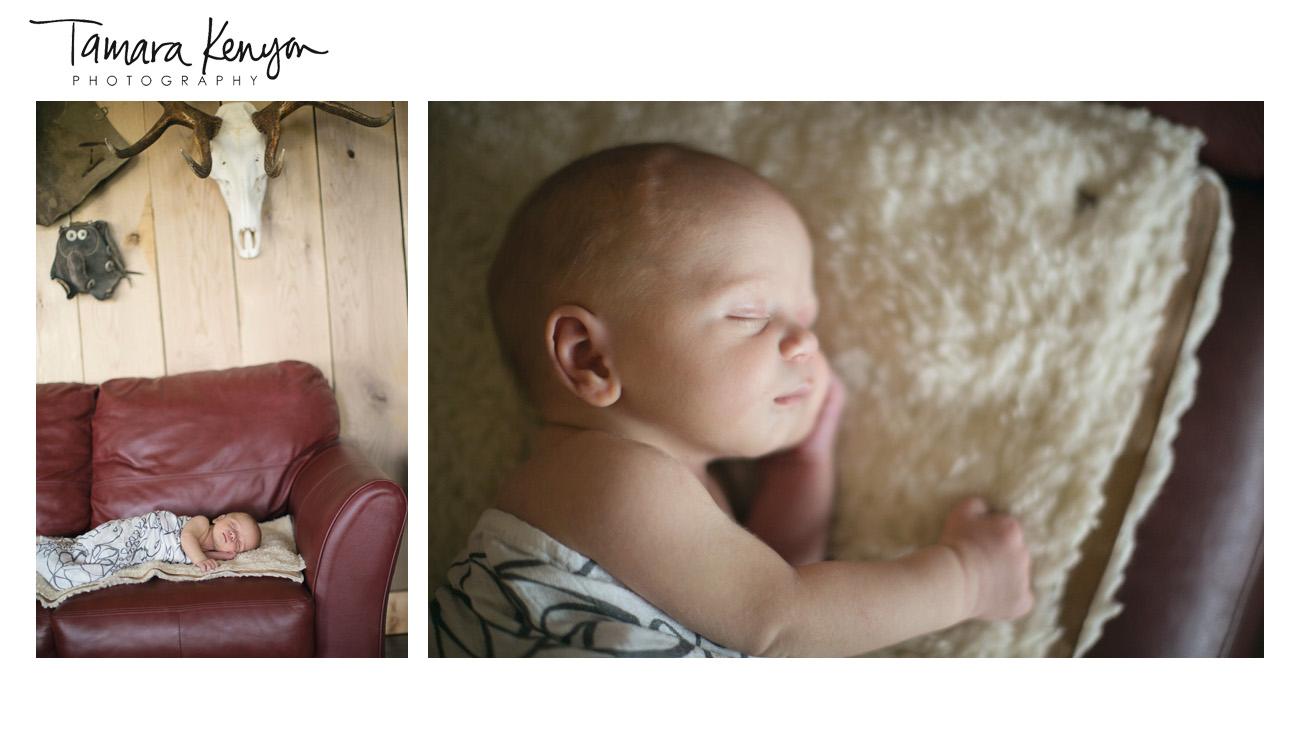 Sleepy_Baby_Antlers