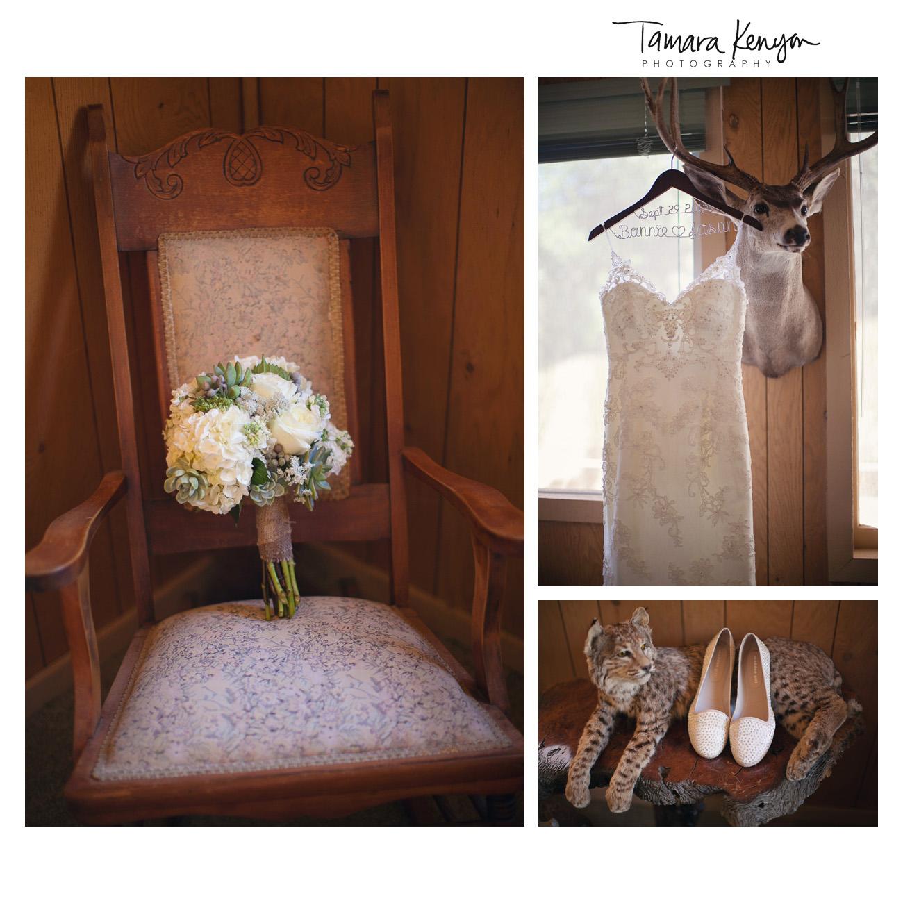 Taft_Barn_Wedding