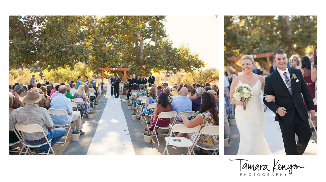 Taft_Barn_Wedding_California