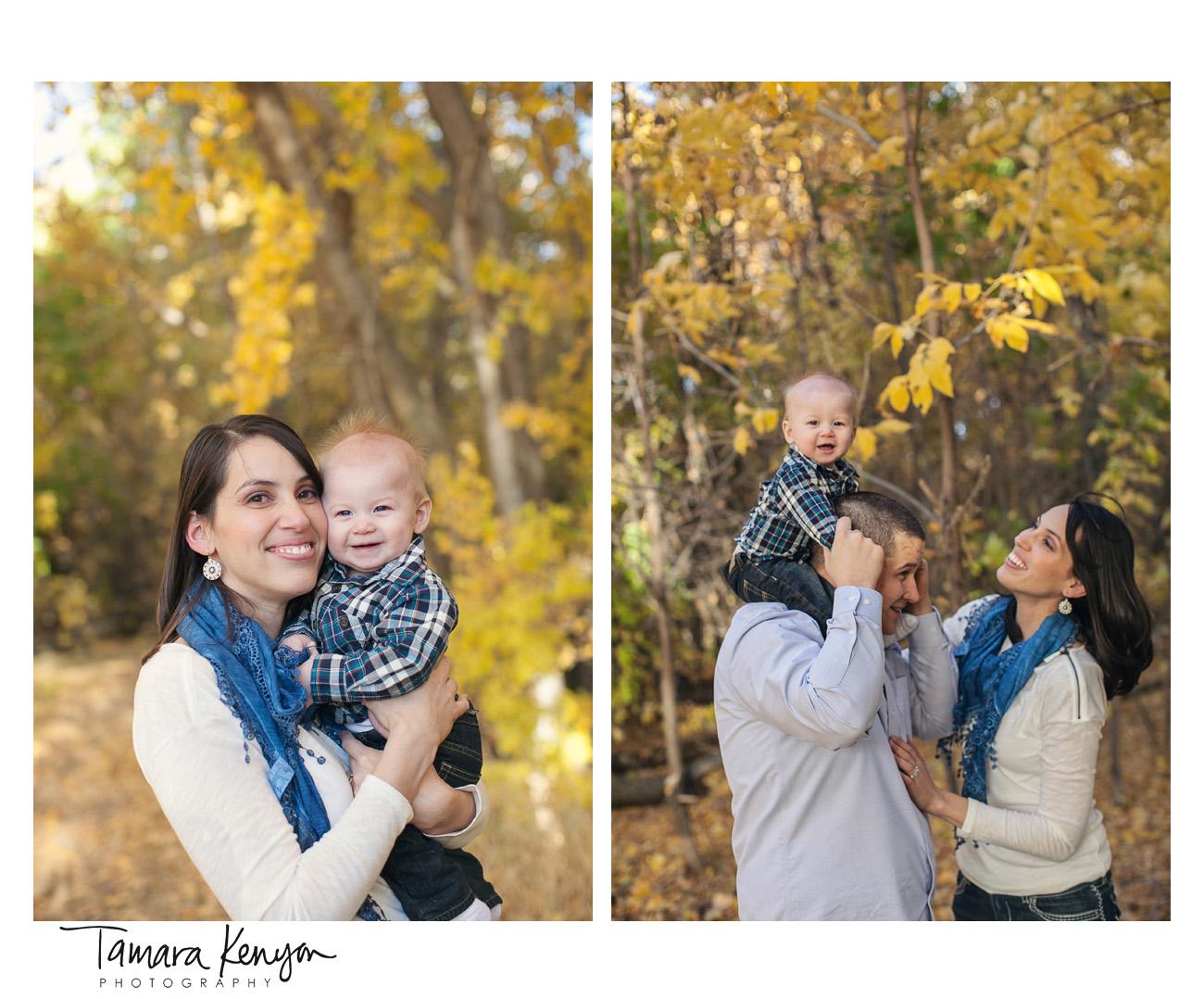 Toddler_Photographer