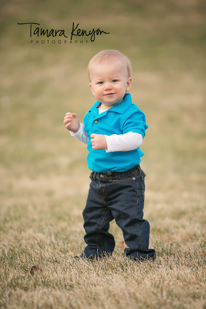 Toddler_Photography_Family_Idaho