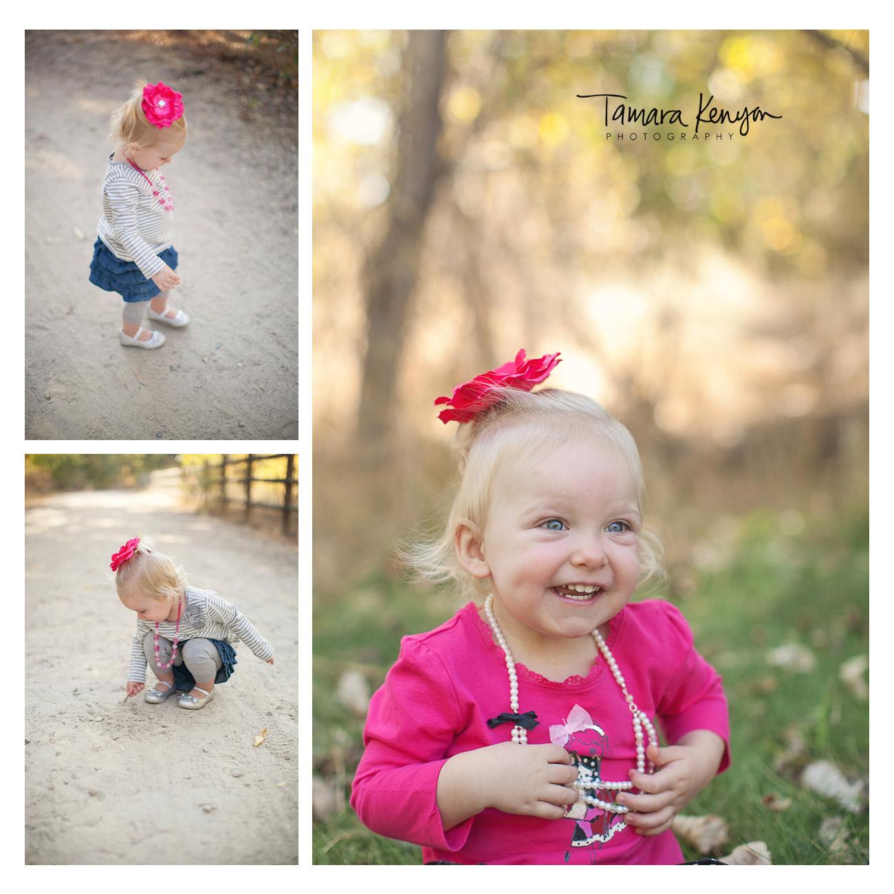 Toddler_Photography_idaho