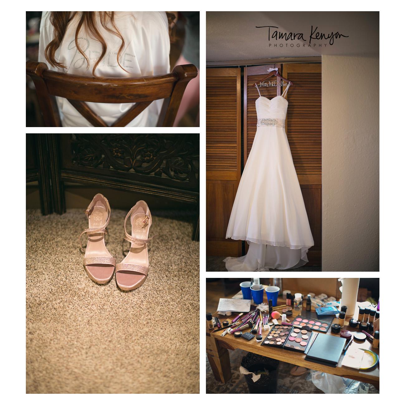 Wedding_Details_McClellin_Wedding