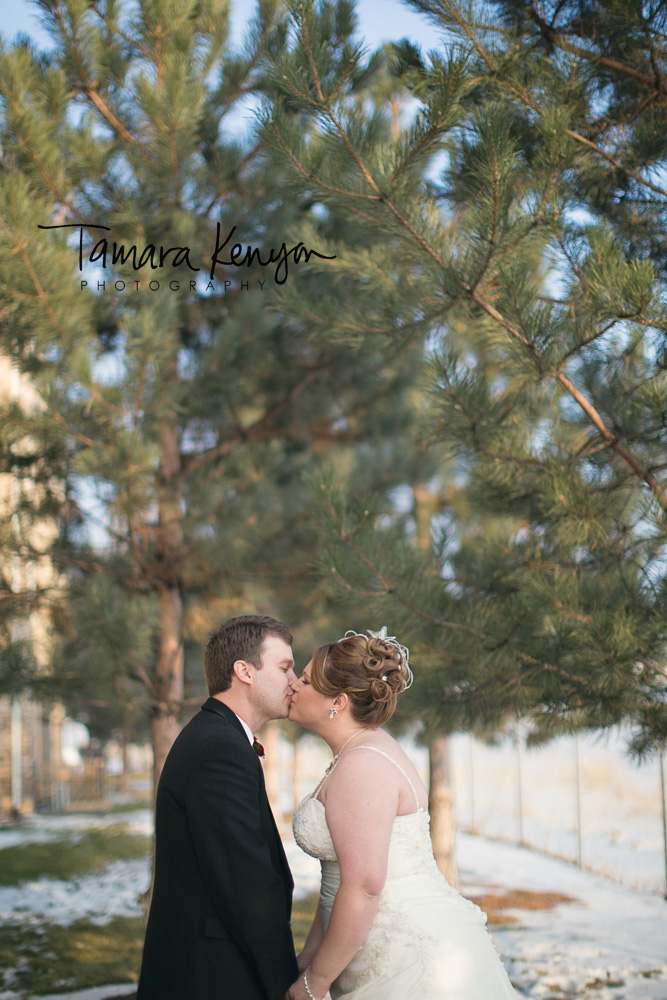 Winter_Wedding_Boise
