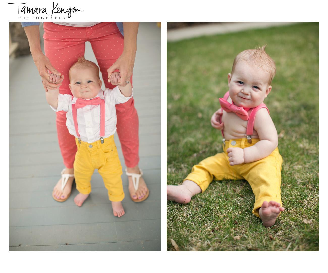 Yellow_Pants_Little_Boy