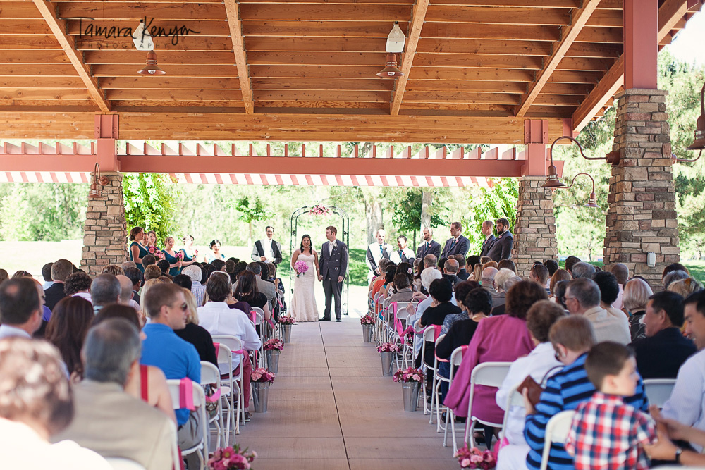Barber_Park_Wedding_Ceremony