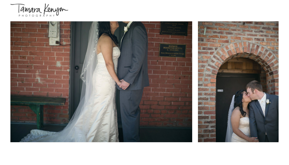 Brick_Walls_Wedding_Idaho