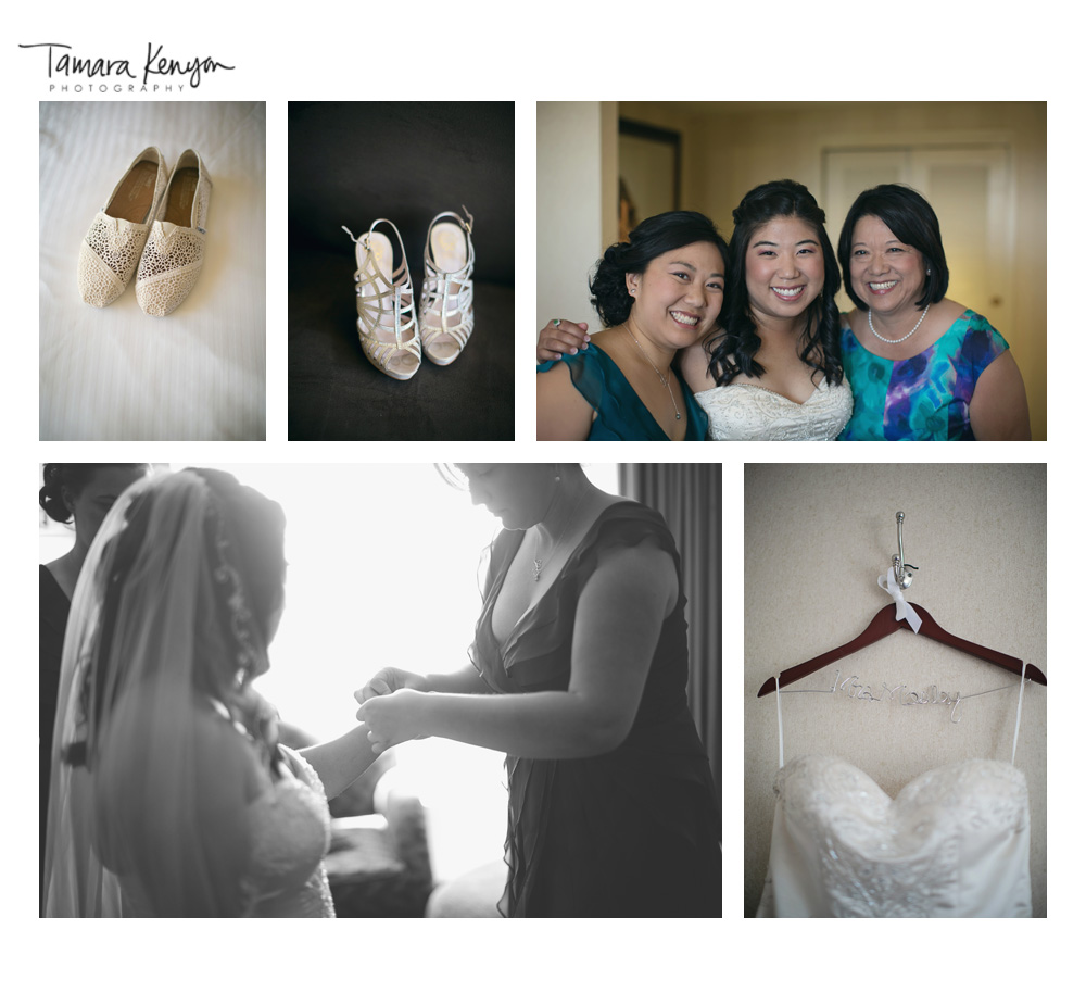 Downtown_Boise_Wedding