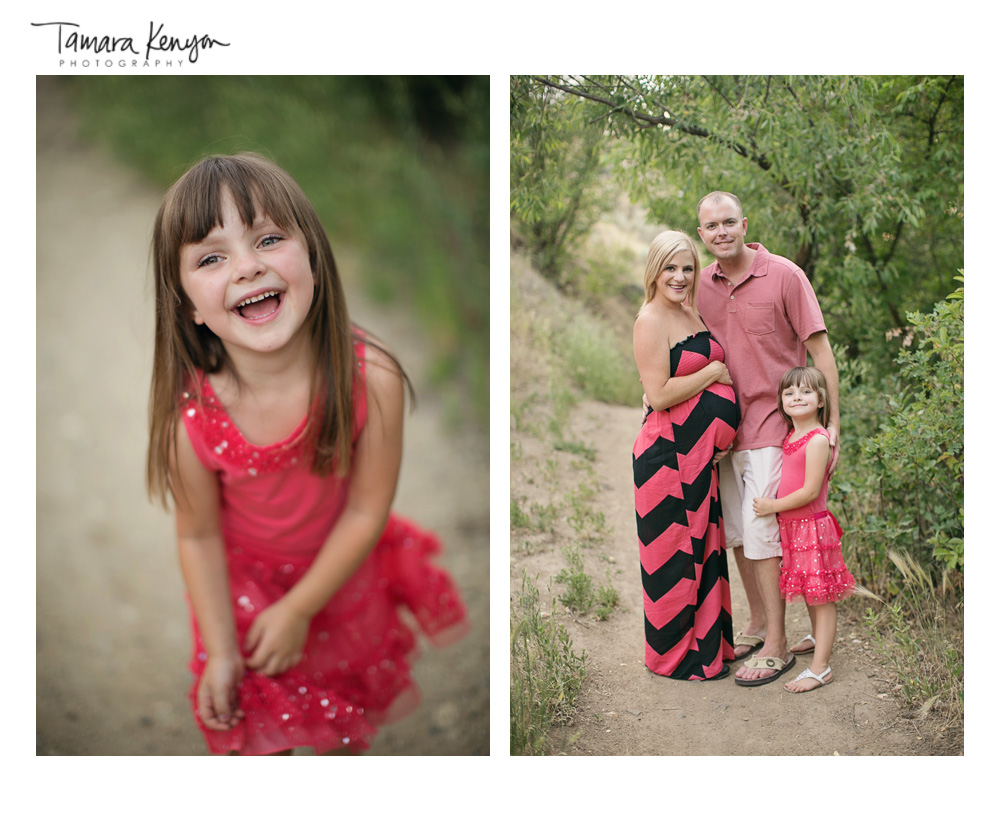 Family_Idaho_Maternity_Photography