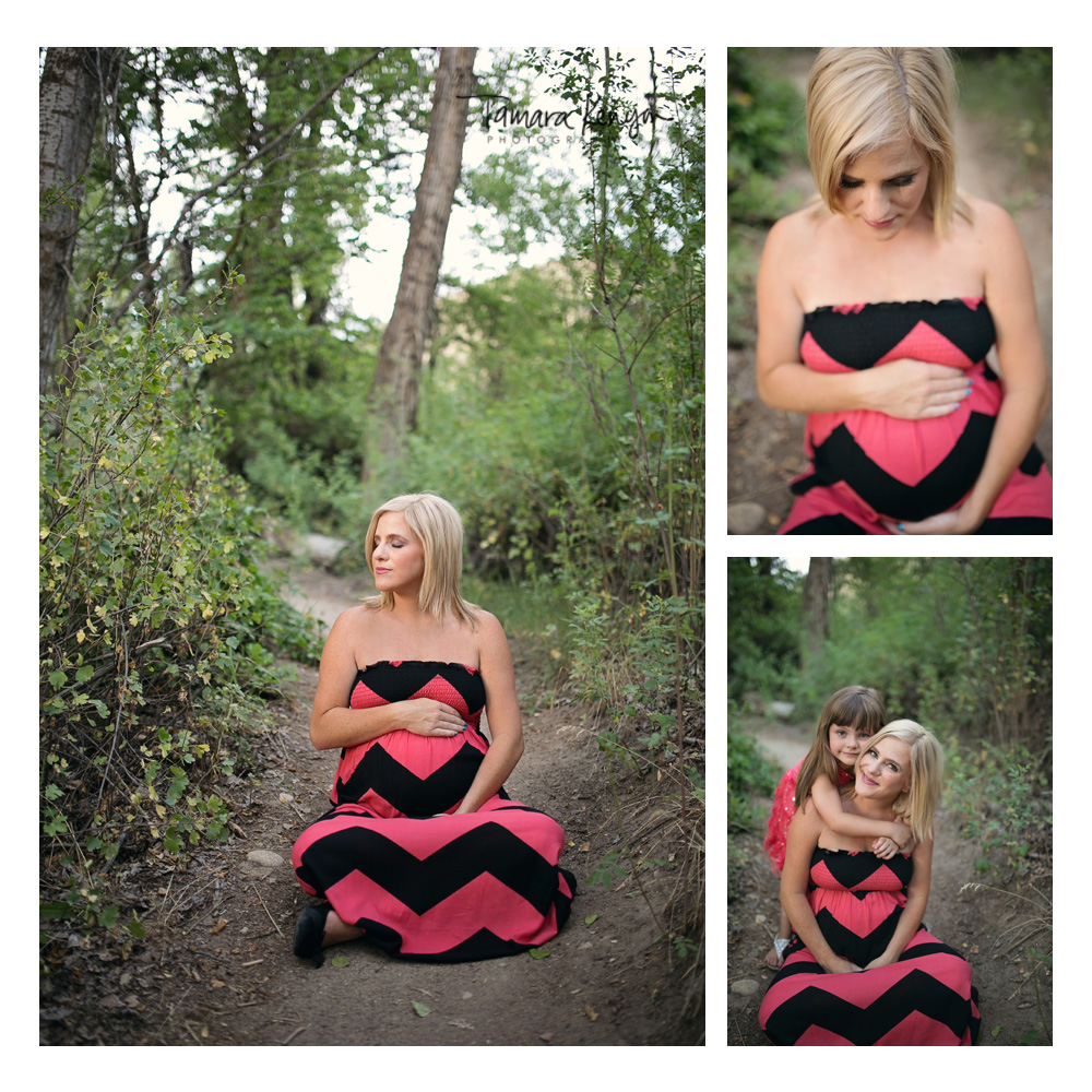 Maternity_Forest_Pink_Chevron