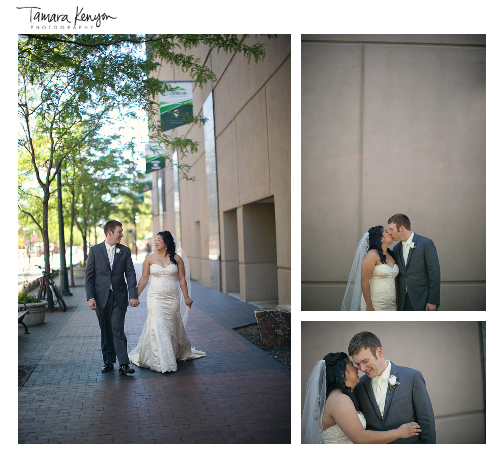Wedding_Downtown_Boise