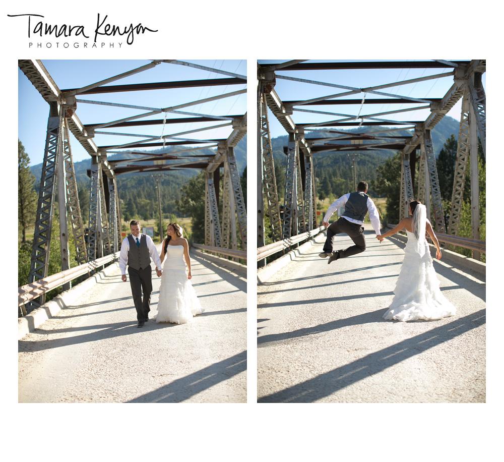 Bridge_Wedding_Bride_Groom