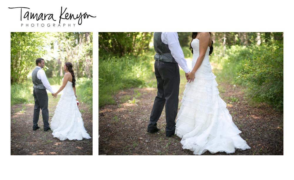 Forest_Idaho_Wedding