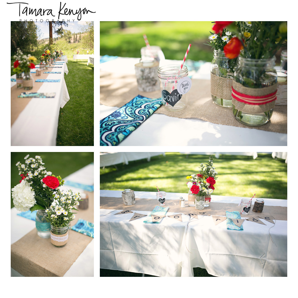 Forest_wedding_reception