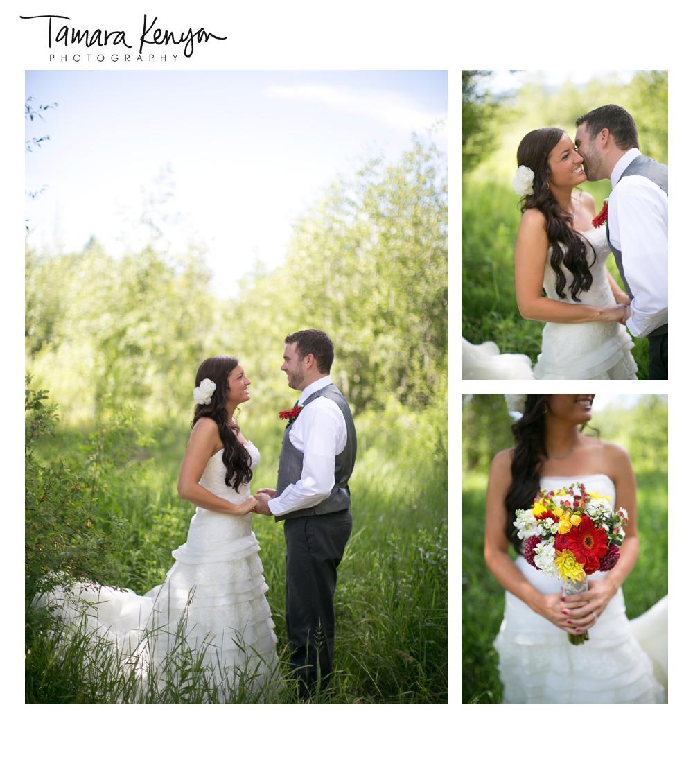 Garden_Valley_Wedding