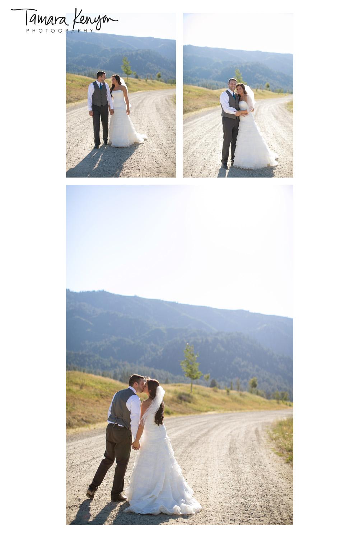 Mountain_Wedding_Photography