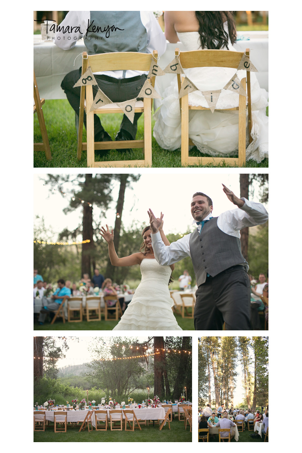 Mountain_Forest_Wedding_Reception