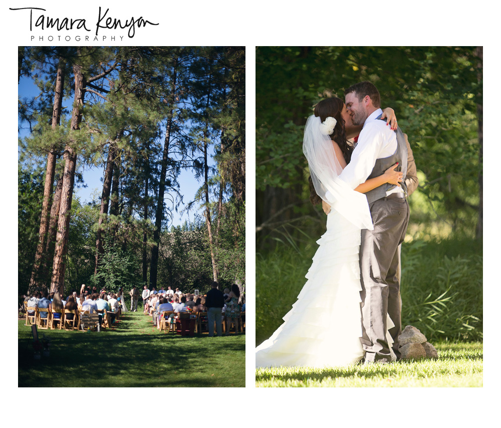Tall_Trees_Forest_Wedding_Ceremony
