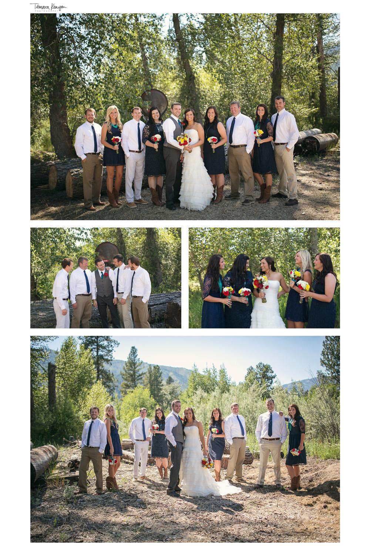 Wedding_Party_Mountains_Wedding