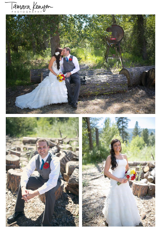 Wedding_in_the_Woods
