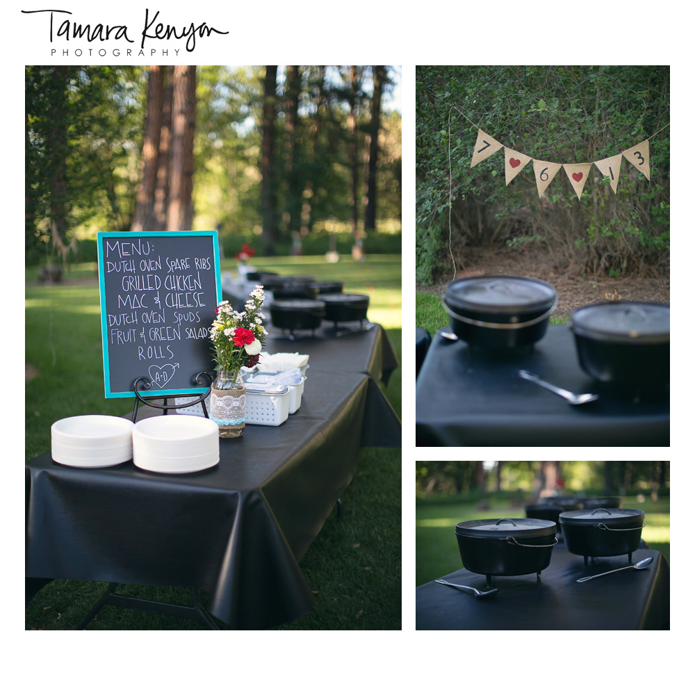 dutch_oven_wedding_catering
